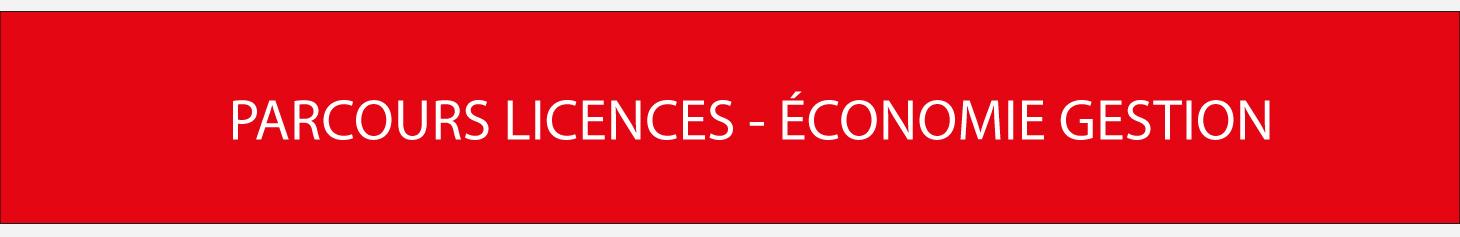 banniere-licences