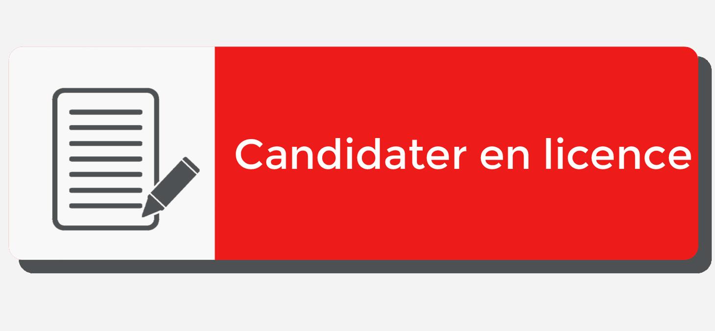 candidat faculte ecconomie grenoble