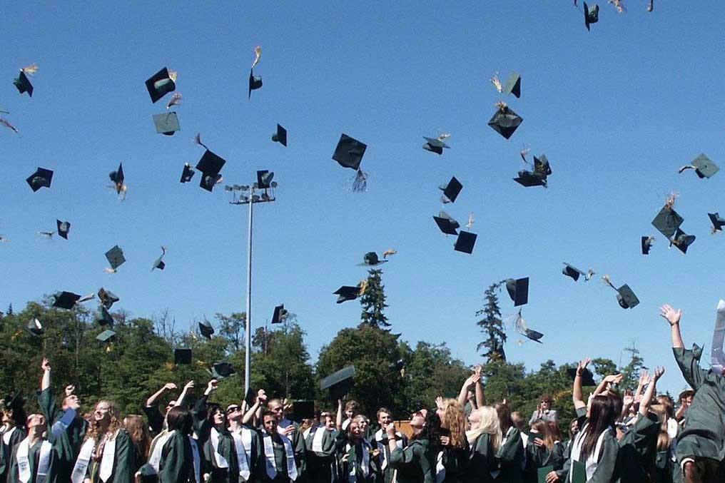 Double diplôme licence