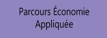parcours-economie-appliquee