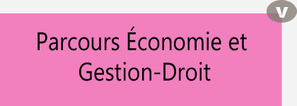 licence-eco-droit-grenoble