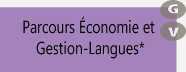licence-economie-gestion-langues