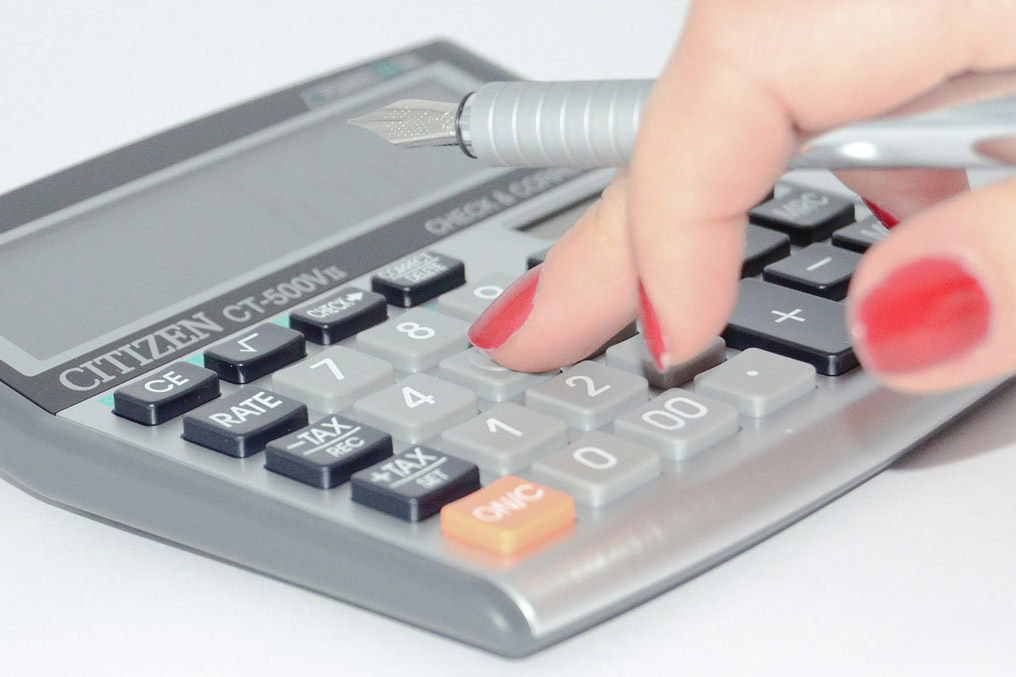 Financer son projet de formation continue
