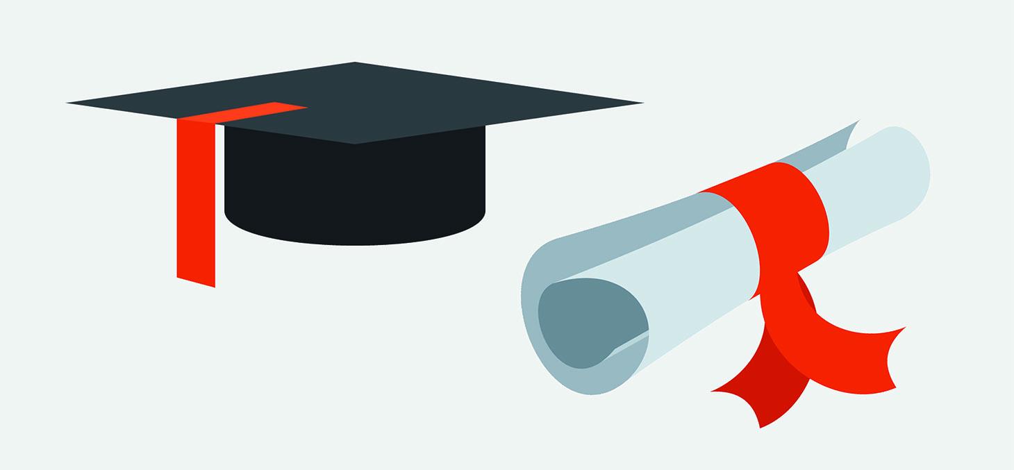 Pôle formation de la Faculté d'économie