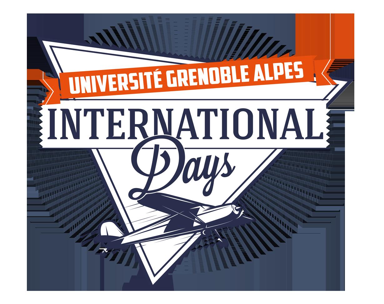 Festival International Days 2020