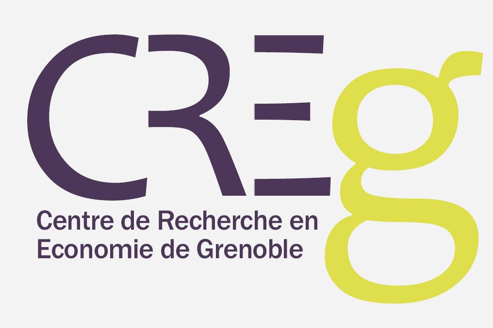 Laboratoire CREG