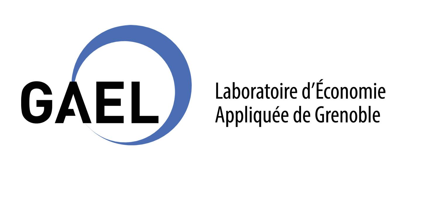 Logo GAEL