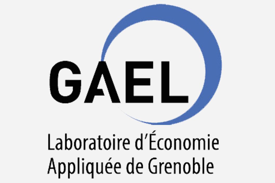 Laboratoire GAEL