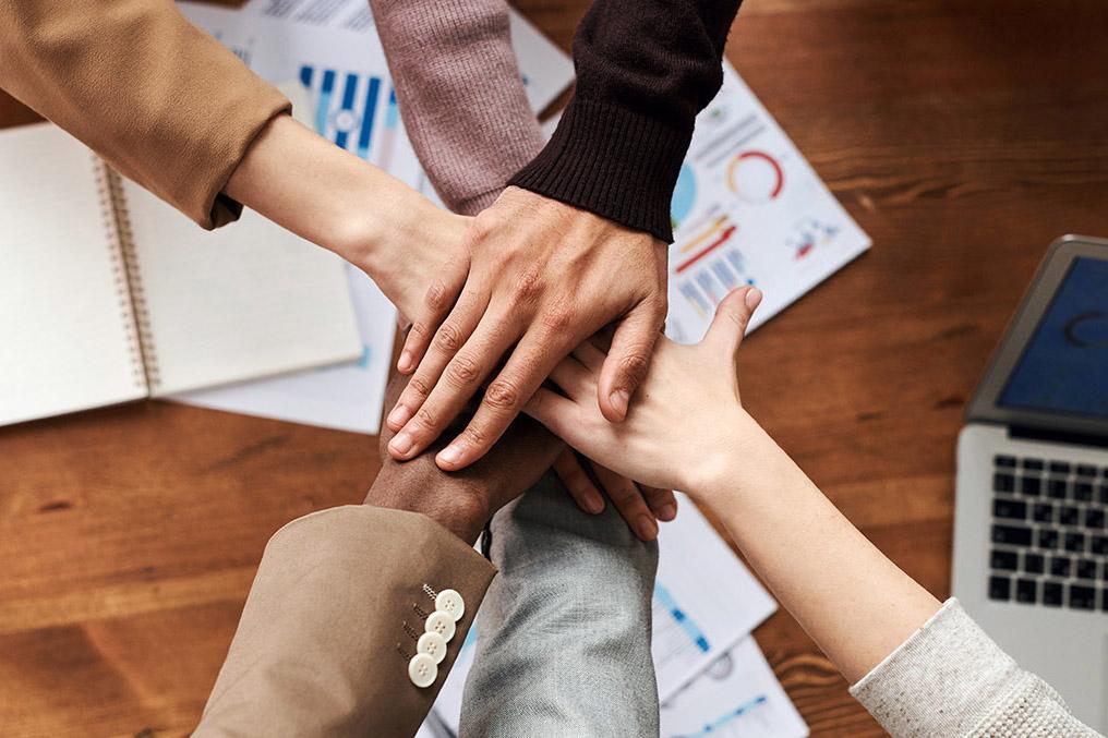 Master Transformations des organisations de l'économie sociale et solidaire (TOE2S)