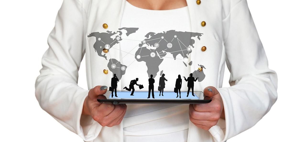 M2 Gouvernance des organisations pour le développement international