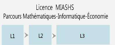 parcours-licence-miashs