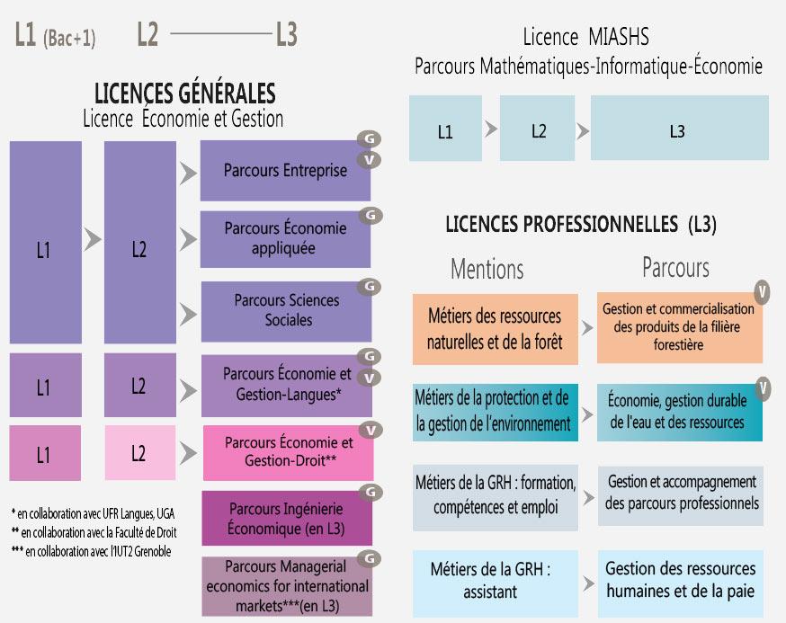 offre-licences-faculte-eco-grenoble