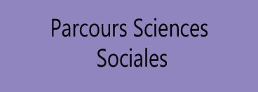 parcours-sciences-sociales