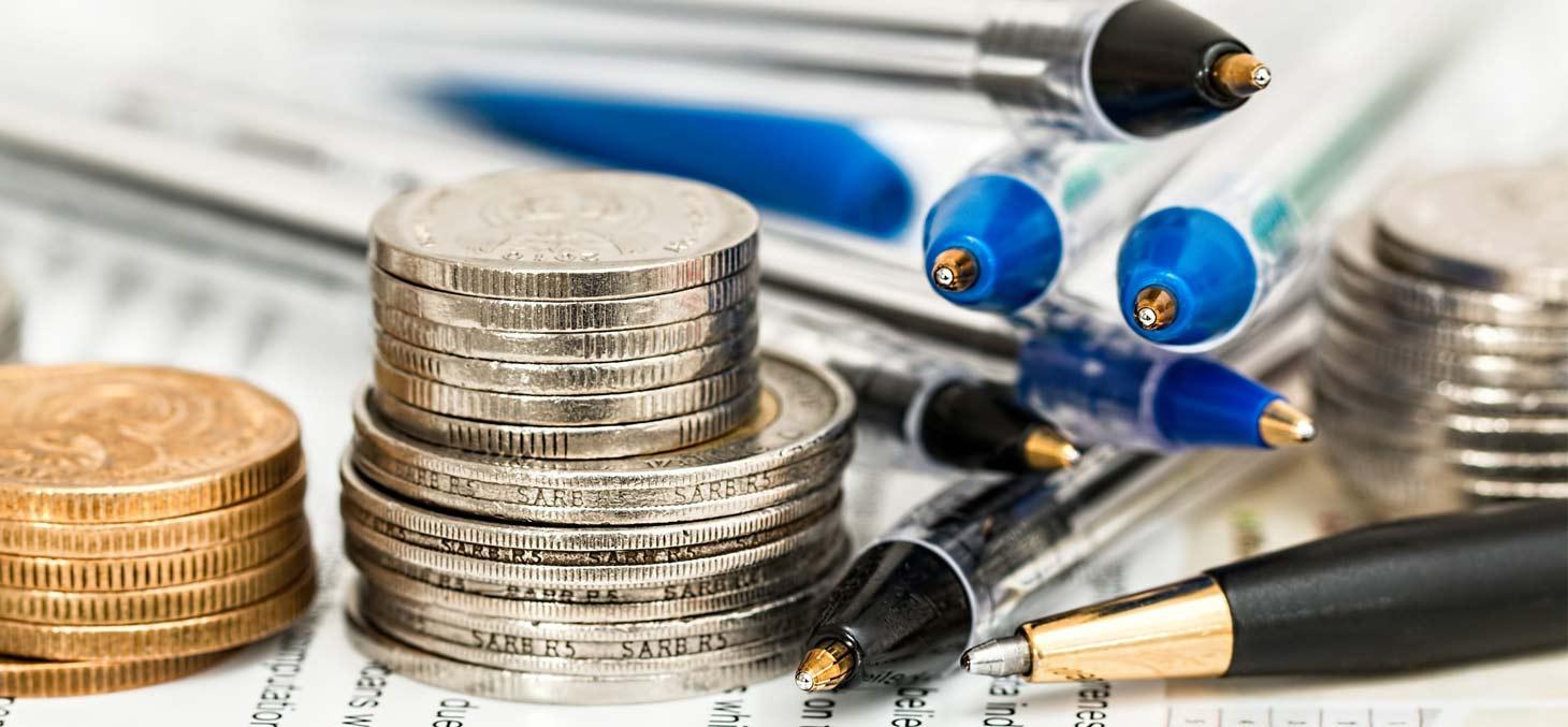 taxe d'apprentissage entreprise fac d'économie