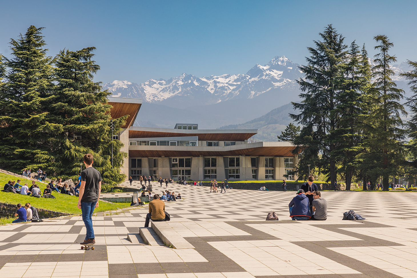 campus-saint-martin-dheres
