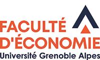 logo-Faculté d'économie